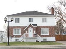 Triplex for sale in Rivière-des-Prairies/Pointe-aux-Trembles (Montréal), Montréal (Island), 14751, Rue  Notre-Dame Est, 13261896 - Centris