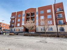 Condo for sale in Côte-des-Neiges/Notre-Dame-de-Grâce (Montréal), Montréal (Island), 6644, Avenue  Somerled, apt. 211, 18152364 - Centris