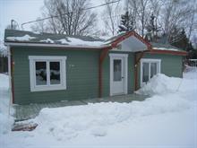 House for sale in Saint-Ulric, Bas-Saint-Laurent, 26, Chemin du Lac-Minouche Nord, 9134321 - Centris