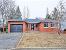 House for sale in La Prairie, Montérégie, 370, Avenue  De La Mennais, 22154947 - Centris