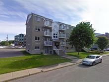 Condo à vendre à Sainte-Thérèse, Laurentides, 250, Rue de la Rivière, 21355752 - Centris