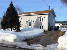 House for sale in Trois-Rivières, Mauricie, 240, Rue  Alphonse-Piché, 13422797 - Centris