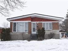 Maison à vendre à Vimont (Laval), Laval, 2214, Rue de Gruyères, 11813776 - Centris