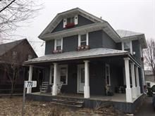 Maison à vendre à Saint-Valentin, Montérégie, 770, Chemin de la 4e-Ligne, 14138165 - Centris