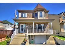 House for sale in Sainte-Rose (Laval), Laval, 838, Avenue  Marc-Aurèle-Fortin, 25710597 - Centris