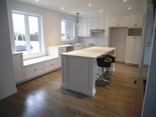 Maison à vendre à Saint-Hyacinthe, Montérégie, 16735, Avenue  Mercure, 21129605 - Centris