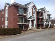Condo for sale in Chomedey (Laval), Laval, 2087, Avenue  Albert-Murphy, apt. 101, 10279170 - Centris