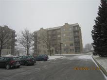 Condo / Appartement à louer à Dollard-Des Ormeaux, Montréal (Île), 4020, boulevard des Sources, app. 406, 18037949 - Centris