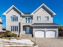 Maison à vendre à Dollard-Des Ormeaux, Montréal (Île), 297, Rue  Renoir, 14142312 - Centris