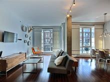 Condo for sale in Le Sud-Ouest (Montréal), Montréal (Island), 4200, Rue  Saint-Ambroise, apt. 214, 19681028 - Centris