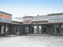 Local commercial à louer à L'Assomption, Lanaudière, 814, boulevard de l'Ange-Gardien Nord, local 11, 23548854 - Centris