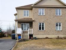 House for sale in Granby, Montérégie, 449, Rue  Trépanier, 16505624 - Centris