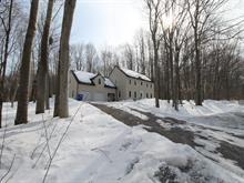 House for sale in Rigaud, Montérégie, 89, Chemin de la Seigneurie, 23710569 - Centris