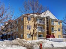 Condo for sale in Les Rivières (Québec), Capitale-Nationale, 6200, Rue de la Griotte, apt. 220, 17361464 - Centris