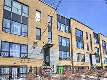Condo for sale in Villeray/Saint-Michel/Parc-Extension (Montréal), Montréal (Island), 7629, Avenue  Léonard-De Vinci, apt. 2, 12216742 - Centris