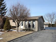 House for sale in Varennes, Montérégie, 192, Rue  Quévillon, 21374235 - Centris