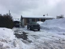 Maison à vendre à Chicoutimi (Saguenay), Saguenay/Lac-Saint-Jean, 2156, Rue  Élisabeth-Riverin, 22702267 - Centris