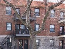 Condo à vendre à Rosemont/La Petite-Patrie (Montréal), Montréal (Île), 7100 - 06, Rue  Chambord, 22630134 - Centris