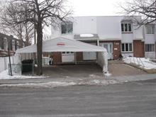 House for sale in Rivière-des-Prairies/Pointe-aux-Trembles (Montréal), Montréal (Island), 12210, Place  Philippe-Lebon, 22801619 - Centris