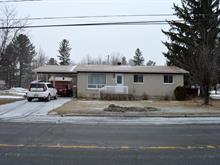 House for sale in Drummondville, Centre-du-Québec, 4514, boulevard  Allard, 20852064 - Centris