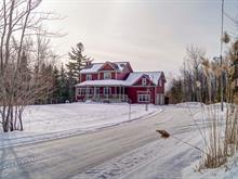 Maison à vendre à Rock Forest/Saint-Élie/Deauville (Sherbrooke), Estrie, 210, Rue du Magor, 16165703 - Centris