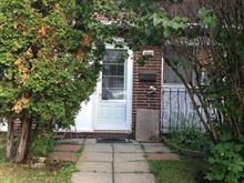 Maison de ville à vendre à Dollard-Des Ormeaux, Montréal (Île), 4956, Rue  Lake, 15419096 - Centris