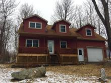 House for sale in Dunham, Montérégie, 162, Rue  Guy, 20632326 - Centris