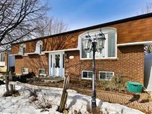 House for sale in Sainte-Rose (Laval), Laval, 2765, Rue  Arthur-Buies, 19559049 - Centris
