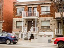 Triplex for sale in Villeray/Saint-Michel/Parc-Extension (Montréal), Montréal (Island), 7960 - 7964, Avenue  De Lorimier, 13463834 - Centris
