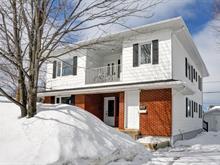 Duplex à vendre à Rimouski, Bas-Saint-Laurent, 310 - 312, 2e Rue Ouest, 20241211 - Centris