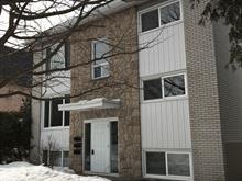Maison à louer à Hull (Gatineau), Outaouais, 9, Rue  Galipeau, app. 1, 28332104 - Centris