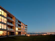 Condo for sale in Beauport (Québec), Capitale-Nationale, 1300, boulevard des Chutes, apt. 106, 16260373 - Centris