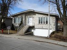 Maison à vendre à Côte-Saint-Luc, Montréal (Île), 5599, Croissant  Chamberland, 16237271 - Centris