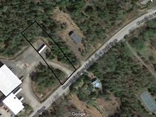 Lot for sale in Morin-Heights, Laurentides, Chemin du Village, 18256700 - Centris