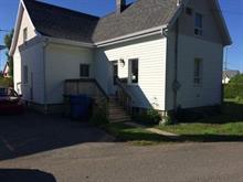 House for sale in Mont-Joli, Bas-Saint-Laurent, 50, Avenue  Saint-Louis, 24574932 - Centris