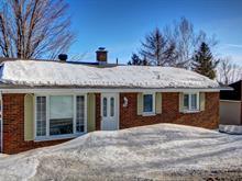 House for sale in La Haute-Saint-Charles (Québec), Capitale-Nationale, 193, Rue  Louis-IX, 21104558 - Centris