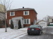 House for sale in Fabreville (Laval), Laval, 615, Rue  Guillemette, 15661541 - Centris