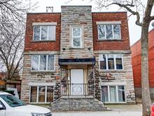 Condo / Apartment for rent in Le Sud-Ouest (Montréal), Montréal (Island), 1980, Rue  Cardinal, apt. 3, 23983172 - Centris