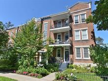 Condo à vendre à La Cité-Limoilou (Québec), Capitale-Nationale, 514, Rue  Fraser, app. 4, 25802616 - Centris