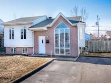 House for sale in Sainte-Catherine, Montérégie, 4605, Rue des Alouettes, 10116446 - Centris