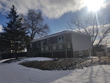 Maison à vendre à Aylmer (Gatineau), Outaouais, 111, Rue  Front, 20907033 - Centris