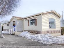 Maison mobile à vendre à Gatineau (Gatineau), Outaouais, 104, 2e Avenue Ouest, 28860559 - Centris