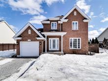 Maison à vendre à Gatineau (Gatineau), Outaouais, 123, Rue du Bois-Joli, 23844036 - Centris