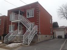 Duplex for sale in LaSalle (Montréal), Montréal (Island), 308 - 310, 5e Avenue, 28479982 - Centris