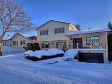 House for sale in Vimont (Laval), Laval, 427, Rue  Arthur-Mignault, 15308471 - Centris