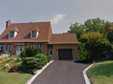 Maison à vendre à Mont-Saint-Hilaire, Montérégie, 641, Rue  Paul-Émile-Borduas, 18129156 - Centris