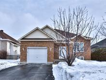 House for sale in Aylmer (Gatineau), Outaouais, 6, Rue du Harfang-des-Neiges, 27750692 - Centris