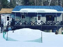 Maison à vendre à Kazabazua, Outaouais, 380, Chemin du 8e-Rang, 10303791 - Centris