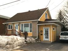 House for sale in Le Gardeur (Repentigny), Lanaudière, 88, Rue  Léveillé, 25352568 - Centris