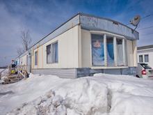 Mobile home for sale in Barraute, Abitibi-Témiscamingue, 613, 4e Rue Ouest, 17073017 - Centris